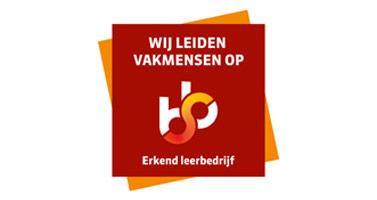 Zoontjens_Boomprojecten-Blog-S_BB