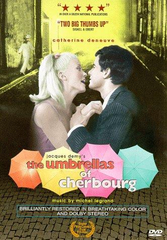 umbrellas-of-cherbourg