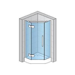 Asimetriskās dušas