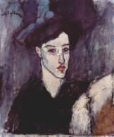 Amedeo_Modigliani_005