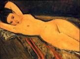 Nudo-Modigliani1