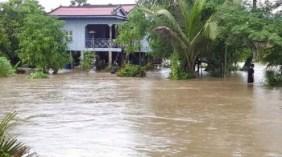 M-3_villages_flooded_15_09_16-2015-09-16
