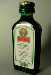 Jägermeisterin