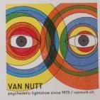 Van Nutt Strapazin Nr. 6