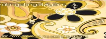 blingblingplayers