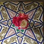 Star of Roses