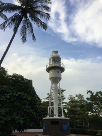 2017.04.25_Fort Canning (2)
