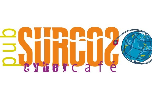 Surcos Cyber Cafe