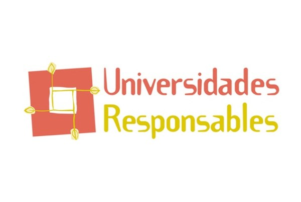 Universidades Responsables