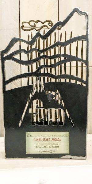 trofeos-artesanales-mac-04
