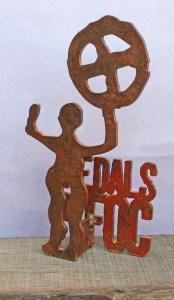 trofeos-mac-08