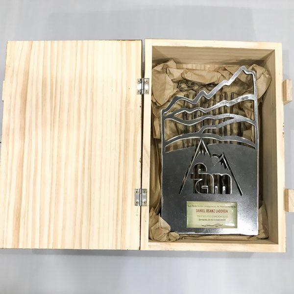 trofeos-artesanales-mac-03
