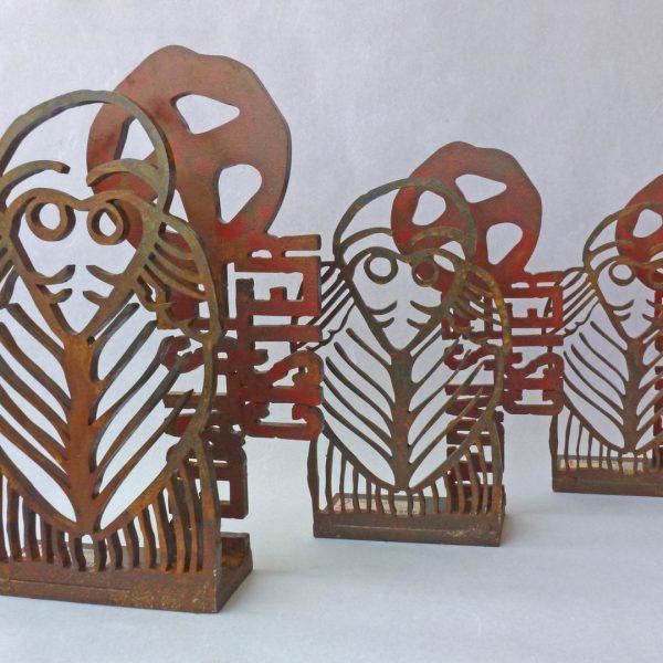 trofeos-mac-09