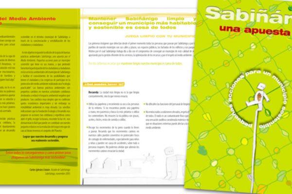 diseno-grafico-guia sabi 1
