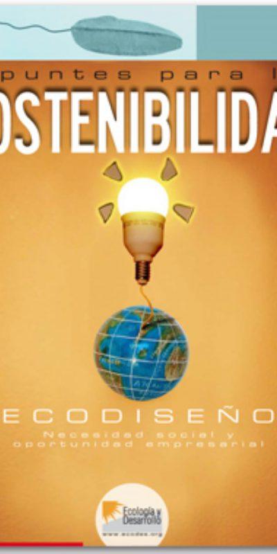 editorial-cuadernos-ecodes