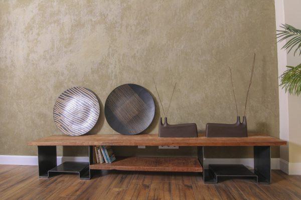 mueble-bajo-1