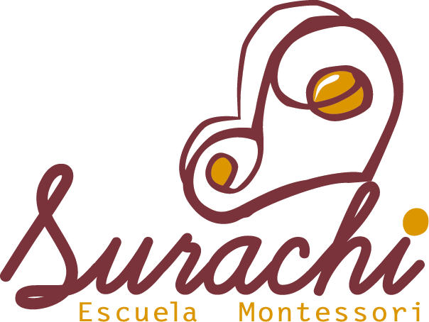 logo-surachi