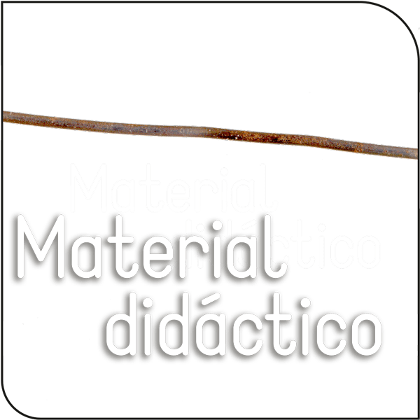 material-didactico