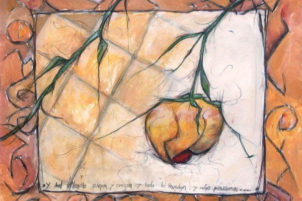 pintura-05