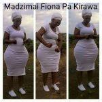 Kukwira Muporofita Madzima Fiona