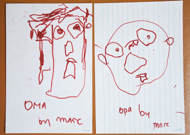 artist-progression-from-2-years-old-marc-allante-1