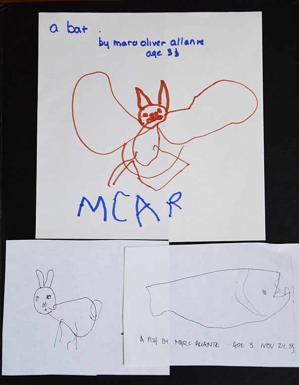 artist-progression-from-2-years-old-marc-allante-2