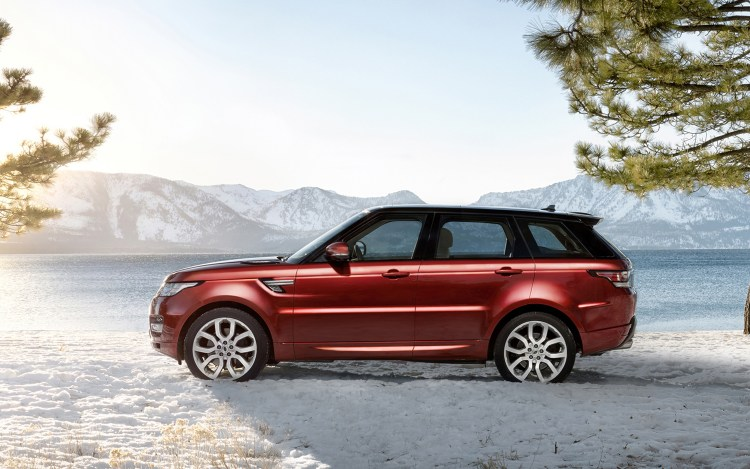 2014-Range-Rover-Sport-side-view-1