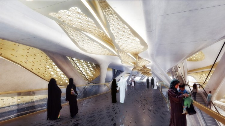 519513cab3fc4bcd16000009_zaha-hadid-architects-selected-to-design-the-king-abdullah-financial-district-metro-station-in-saudi-arabia-_kafd_metro_statio-1000x563