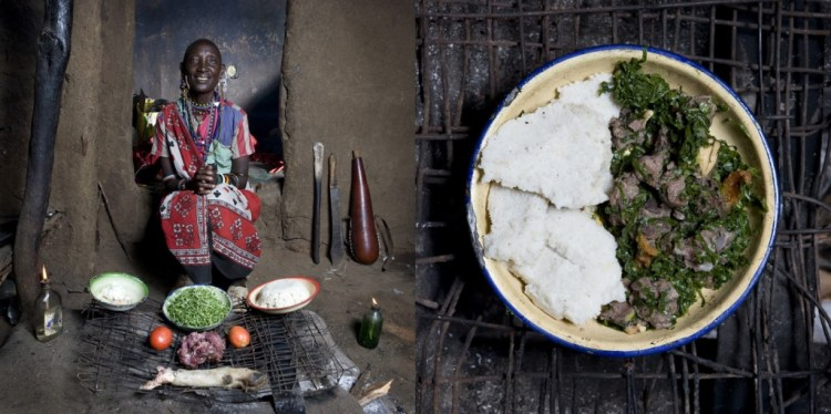 Grandmothers-Cooking-Around-the-World-13