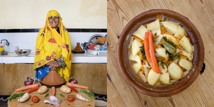 Grandmothers-Cooking-Around-the-World-20