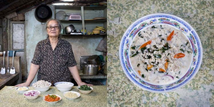 Grandmothers-Cooking-Around-the-World-22