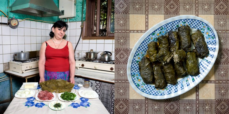 Grandmothers-Cooking-Around-the-World-4
