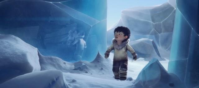 Tuurngait-Animation4-640x285