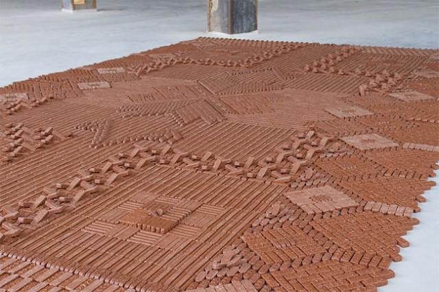 Candybar-Carpet5-640x427