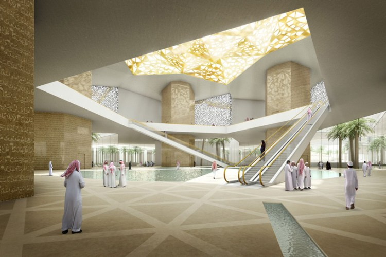 gerber-architekten-nobel-quran-oasis-designboom-03