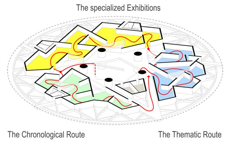 gerber-architekten-nobel-quran-oasis-designboom-09