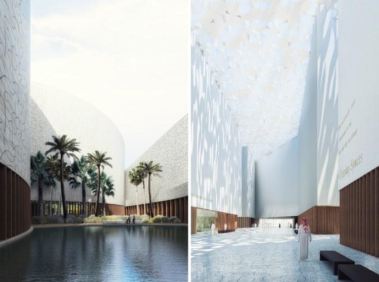 mecanoo-noble-quran-oasis-al-madinah-saudi-arabia-designboom-03