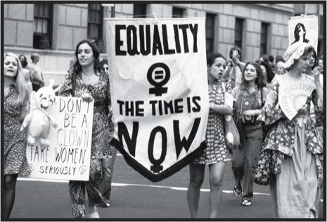 WomensLiberation1960s