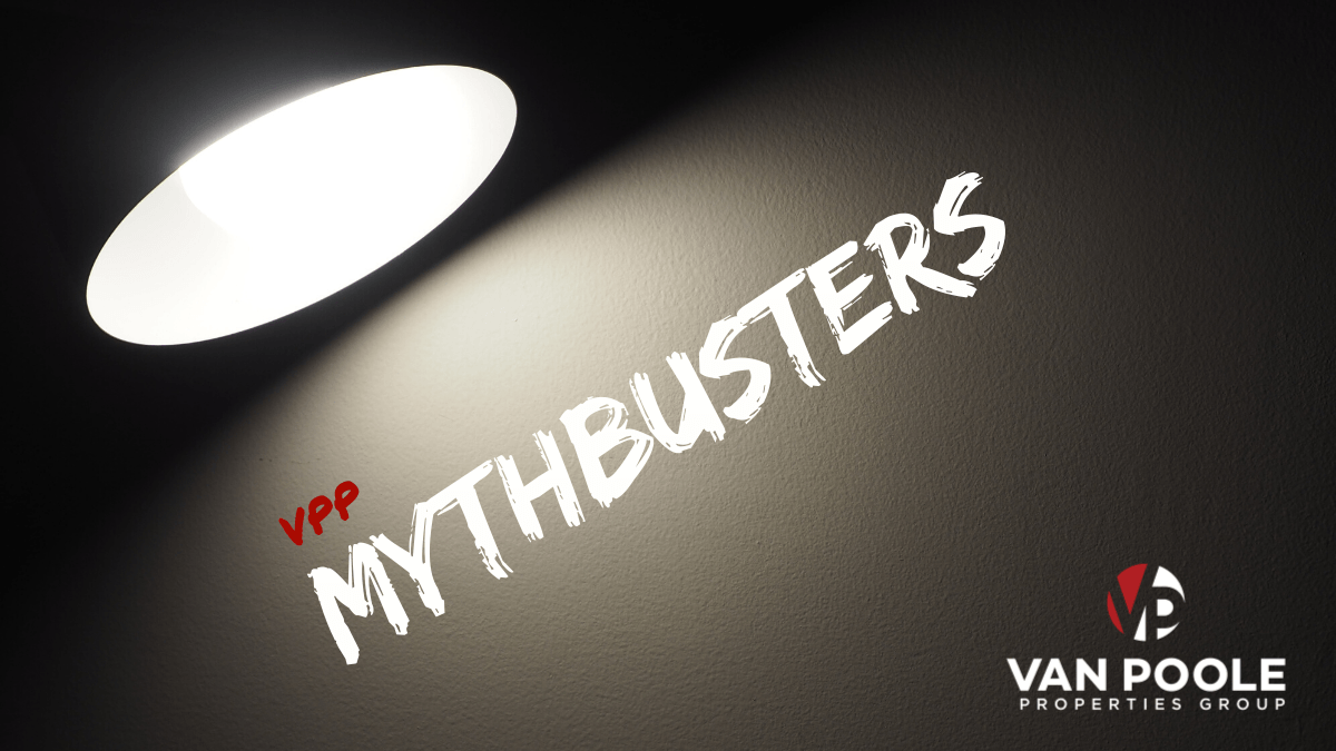 "VPP Mythbusters: ""Should Renting Feel Like Less of a Commitment than Buying?"""