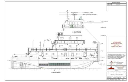 small resolution of tugboat wiring diagram wiring diagram datasource tugboat wiring diagram