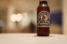 WinterGlow mandarin IPA Stanley Park Brewing craft beer BC Luke Mikler Photography vanpours