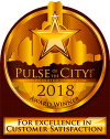 Pulse City