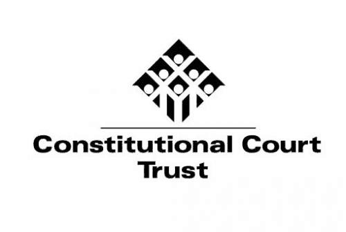 CURATORIAL INTERNSHIP OPPORTUNITY AT THE CONSTITUTIONAL