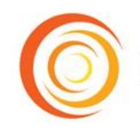 blog-opencircles