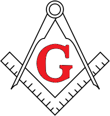 The Georgia Guidestones monument was constructed by Freemasons