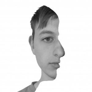 Profilbild von Quorky