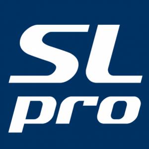 Profilbild von SeaLand-pro