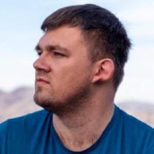 Profilbild von theartofglobetrotting