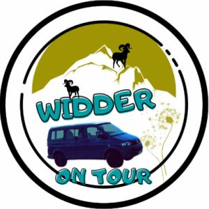 Profilbild von Widder on Tour
