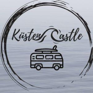 Profilbild von Kuestencastle